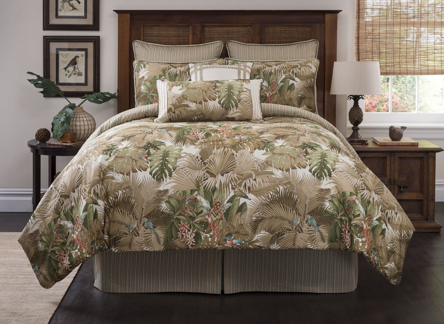 east river studio new york home fashion photography bedding in