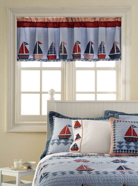 ... York Home Fashion Photography Drapes Curtains Valances and Hardware